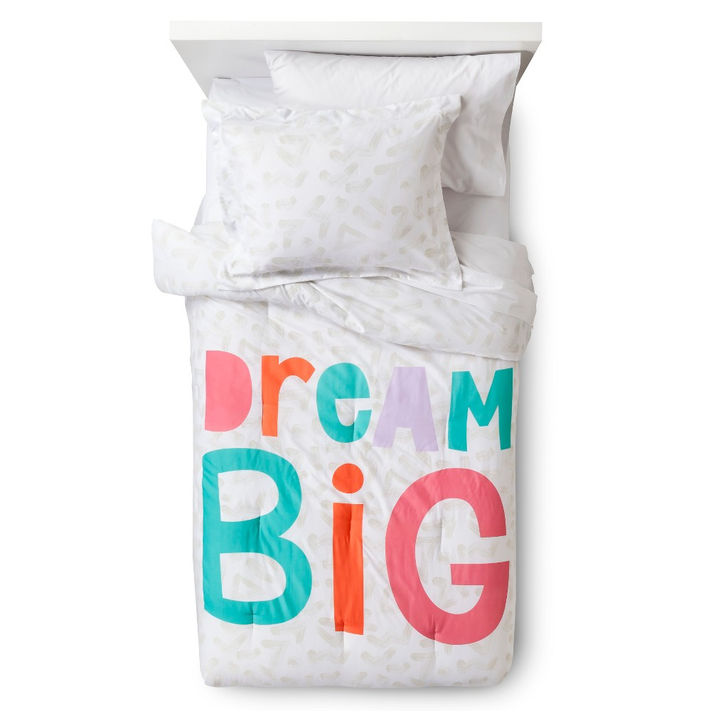 Dream Big Comforter Set - Pillowfort