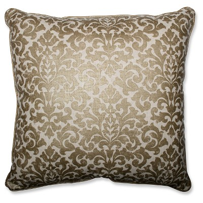 Decorative Pillow Pillow Perfect Gold