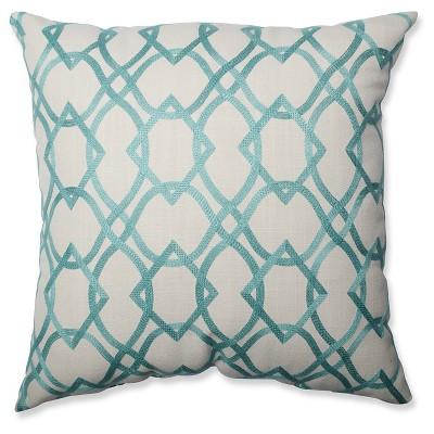 Decorative Pillow Pillow Perfect Green