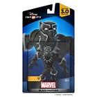 Disney Infinity 3.0 Edition: MARVEL'S Black Panther Figure
