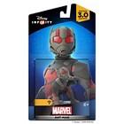 Disney Infinity 3.0 Edition: MARVEL'S Ant-Man Figure