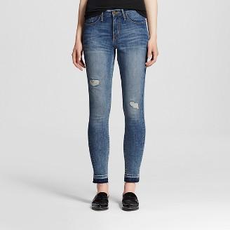 Women&39s Jeans : Target