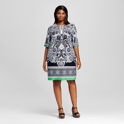 plus size attire bodycon