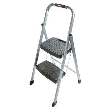 Ladders Amp Step Stools Target