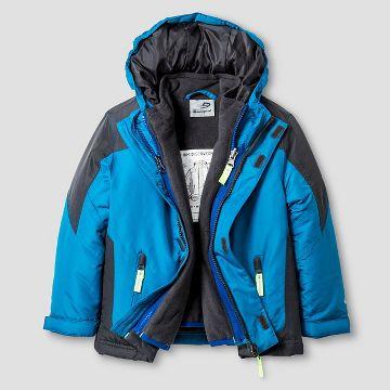 kids winter coats : Target