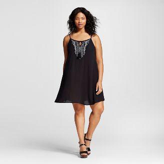 Below Knee : Plus Size Dresses : Target