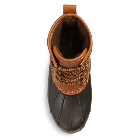 Awesome Cover Girl Women39s Duck Boot Product Details Page
