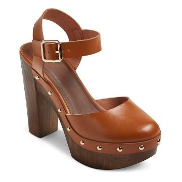lightweight studs shoes target