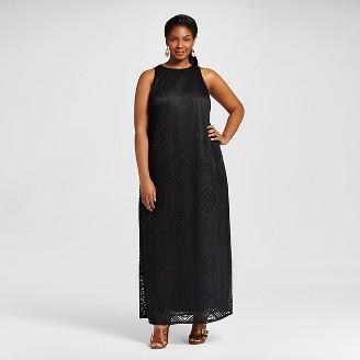 Plus Size Dresses : Target