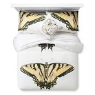 Swallowtail Butterfly Bedding Collection - Still By Mary Jo™