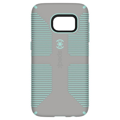 Samsung Galaxy S7 Case - Speck CandyShell Grip