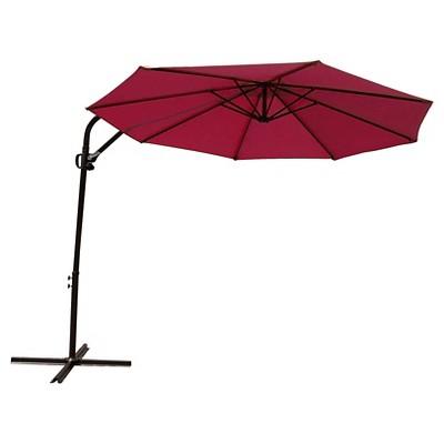 Patio Umbrella 9ft