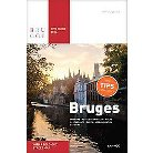Bruges City Guide 2016 ( Bruges City Guide) (Mixed media product)