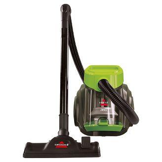 Vacuums floor cleaners target for Target floor cleaning machines