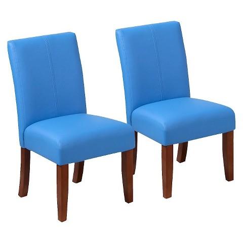 Kids Upholstered Chair Tar