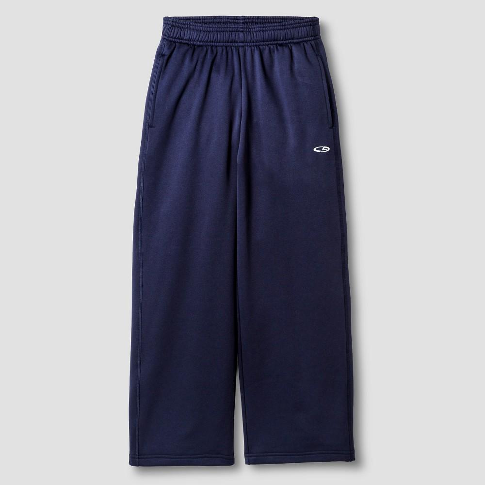 C9 Champion Boys' Tech Fleece Pant - Xavier Navy XL, Men's