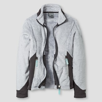 Girls&39 Coats &amp Jackets : Target