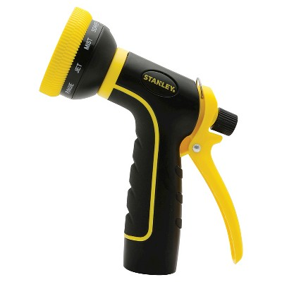 Stanley Accuscape™ PROSeries 10 Pattern Spray  Nozzle