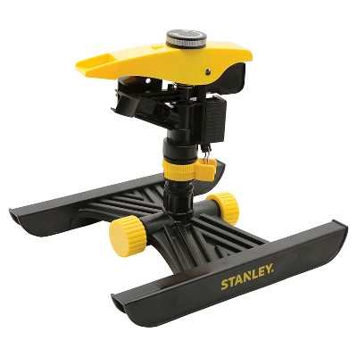 Stanley Accuscape™ Heavy Duty Impulse Sprinkler