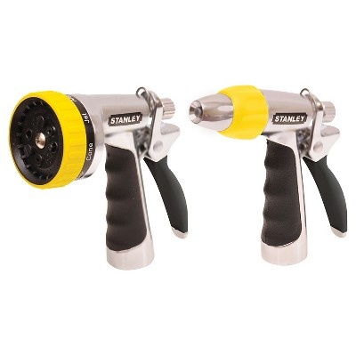 Stanley Accuscape™ 2pc Nozzle Combo Pack