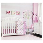 CoCaLo Audrey Mix & Match Baby Bedding Collection