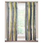 Siscovers Savannah Curtain Panel