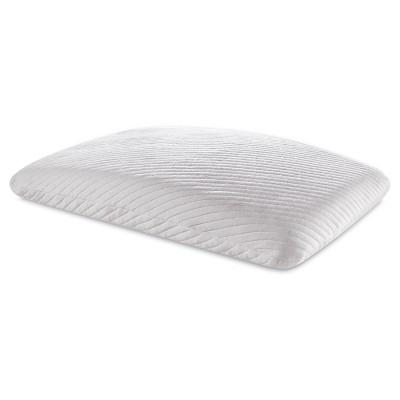 Tempur-Pedic Essential Support Pillow