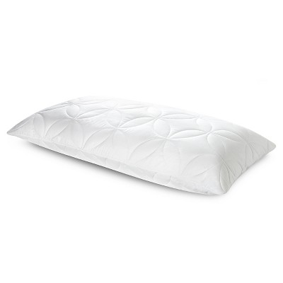 Tempur-Pedic Cloud Soft & Lofty Pillow - White (Queen)