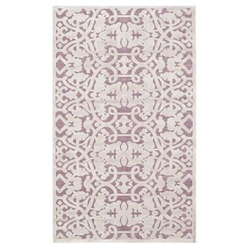 Living Room Accent Rug Target