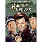 Hogan's Heroes: The Complete Series [27 Discs]