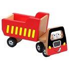 Group Sales Dump Truck Toy Vehicles