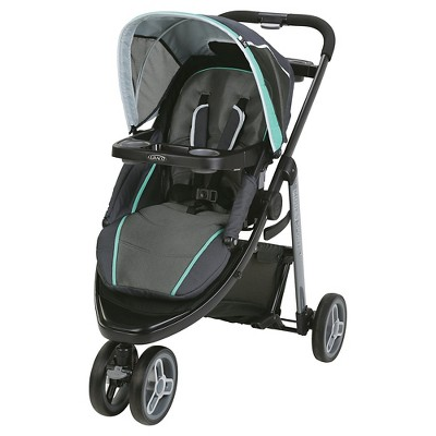 Graco® Modes Sport Click Connect Stroller - Basin
