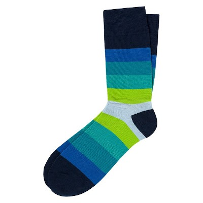 Men's Pair of Thieves Performance Casual Socks Willionaire 8 - 12