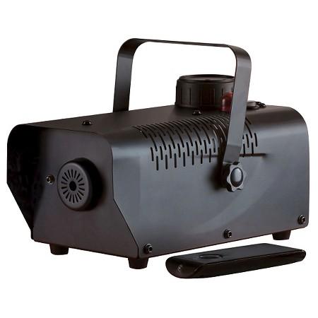 Halloween Fogger halloween fogger juice Halloween 400 Watt Fogger Machine