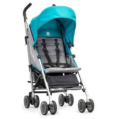 Baby Jogger Vue Lite - Aqua