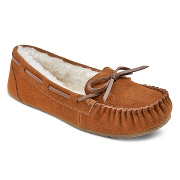 Image result for Slippers