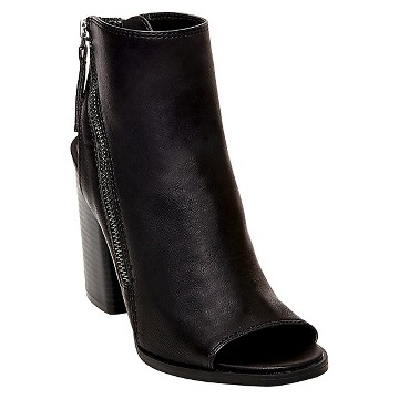 Women's dv Aria Booties