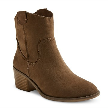 ankle boots s shoes target