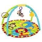Bright Starts™ Pal Around Jungle™ Activity Gym