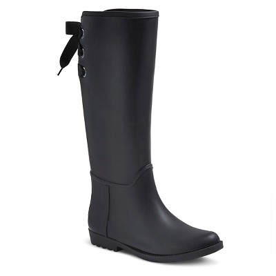 Where Can I Find Rain Boots