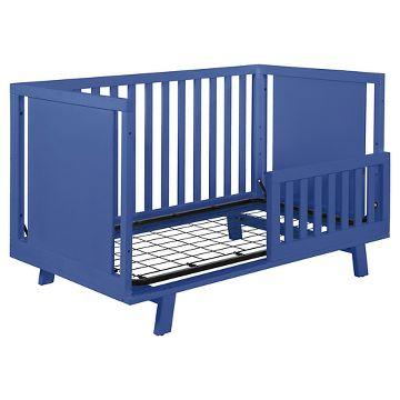 Bed Guard Rails Toddler Target