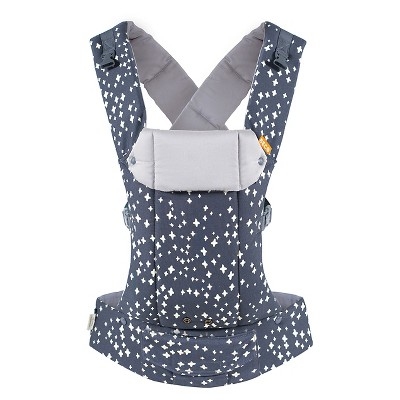 Beco Gemini Baby Carrier - Plus One
