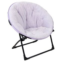 Quilted dish chair room essentials target for Kids fluffy chair