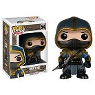 POP! Games - Elder Scrolls - Breton