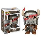 POP! Games - Elder Scrolls - Nord