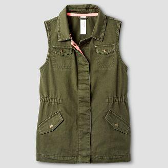 Girls' Coats & Jackets : Target