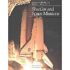 Shuttles and Space Missions ( Discoveries in Space Science) (Hardcover)