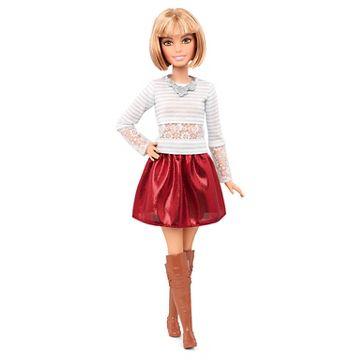 barbie target barbie doll