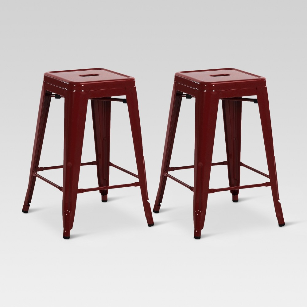 Carlisle 24 Quot Counter Stool