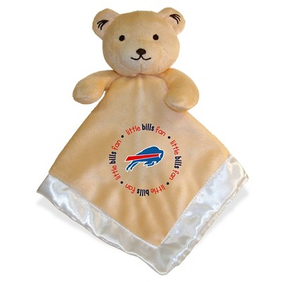NFL Baby Fanatic Snuggle Bear -Buffalo Bills